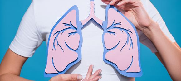 Les cohortes respiratoires des Pays de la Loire