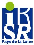IRSRPL - Institut de Recherche en Santé Respiratoire des Pays de le Loire