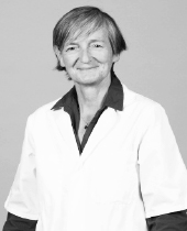 Marie-Pierre HUMEAU